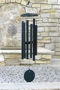 Corinthian Bells, 76 cm, grun