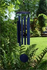 Corinthian Bells, 76 cm, nachtblau