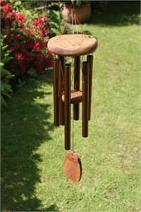 Woodstock Amazing Grace (klein), bronze