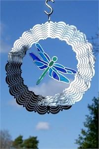 Spectrum Cosmo Spinner mit Libelle